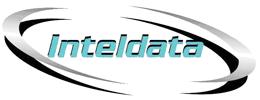 Inteldata