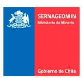 SERNAGEOMIN